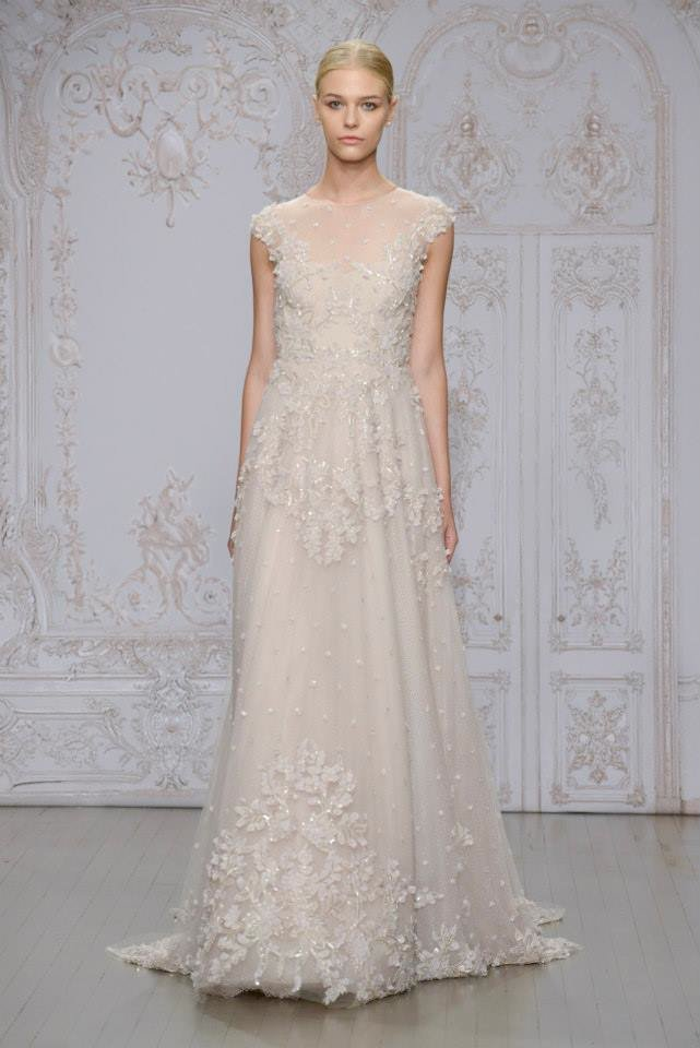 monique-lhuillier-2015-fall-bridal-wedding-dresses03.jpg
