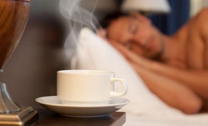 Польза зеленого чая для организма. Кофеин в зеленом чае