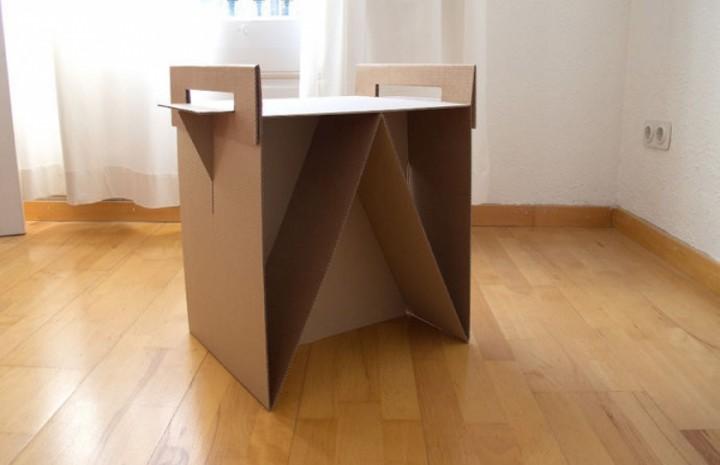 furniture-designrulz-2