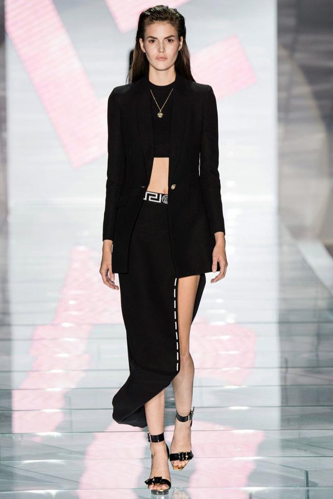 versace-2015-spring-summer-runway01.jpg