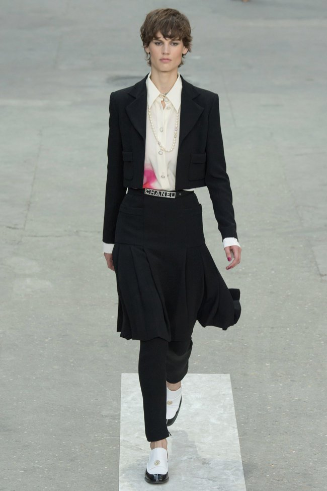 chanel-2015-spring-summer-runway62.jpg
