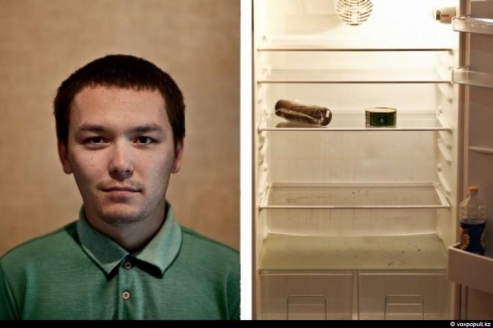 moyxolodilnik 12 Знакомьтесь, мой холодильник!