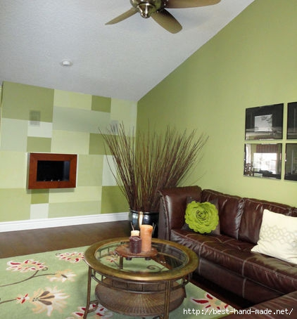 62812_1000-w422-h454-b0-p0--contemporary-family-room (422x454, 103Kb)