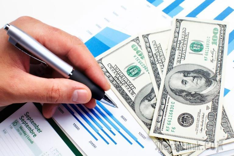 Выгодно ли закрывать кредит досрочно открытая просрочка плохая история нужен кредит