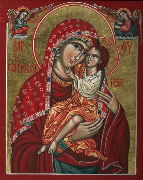 Икона Спасителя  Чудотворные иконы  Православная икона - икона Спасителя