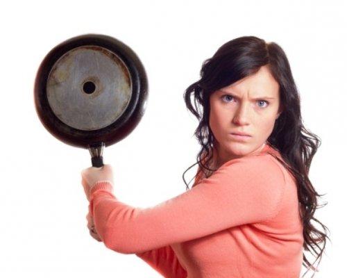 Топ-25: Самые странные и смешные выдержки из страховых требований