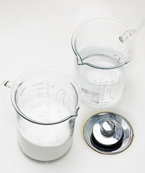 tricks19 20 маленьких хитростей для чистоты в доме