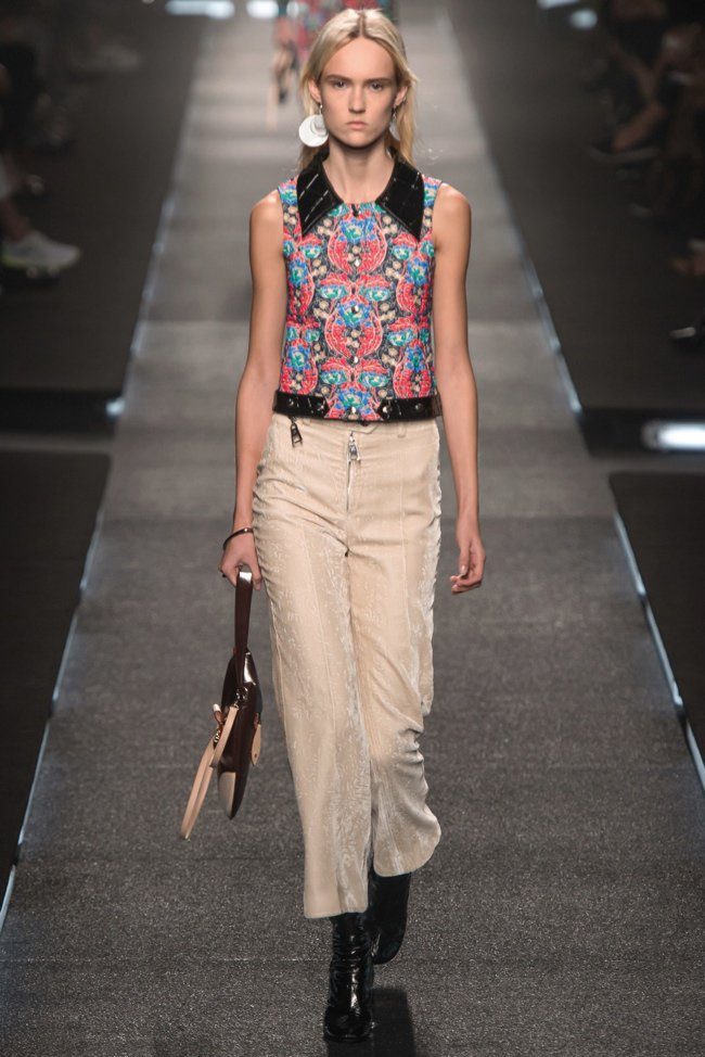 louis-vuitton-2015-spring-summer-runway37.jpg