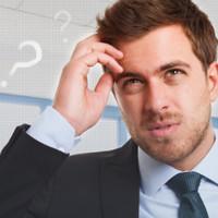 5 каверзных вопросов к работодателю