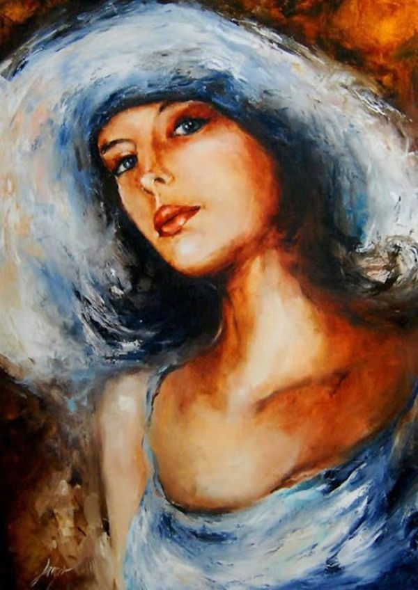 https://i.pinimg.com/736x/bf/64/93/bf6493aeff6b94cea0977d100554bd47--artist-art-l-art.jpg