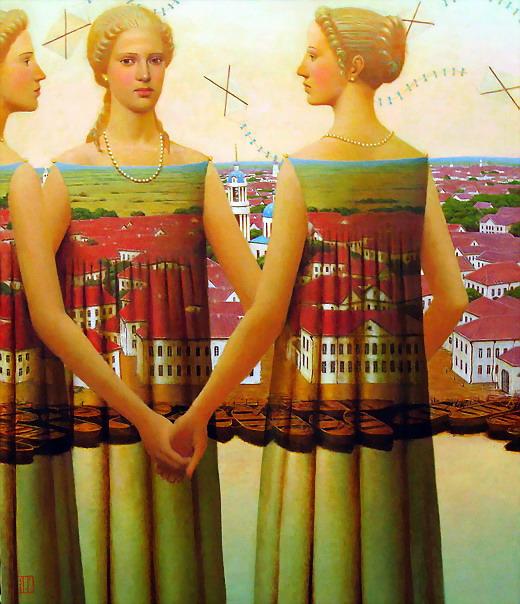 Ремнёв Роза ветров (520x604, 138Kb)