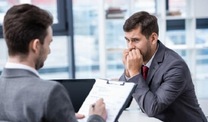 Изучите самые любимые задания вашего начальника и станьте в них гуру. /Источник фото: 2x2.su