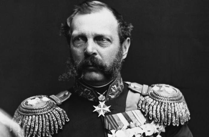 Александру II страна досталась в крайне тяжелое время. Его решения и ошибки имели далеко идущие последствия. |Фото: regnum.ru.