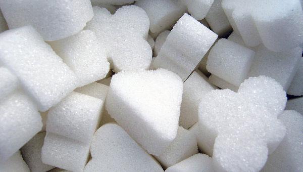 Как использовать сахар в быту