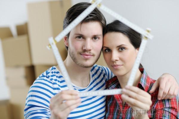 гражданский брак с женатым мужчиной