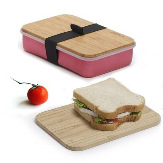 Бутербродница