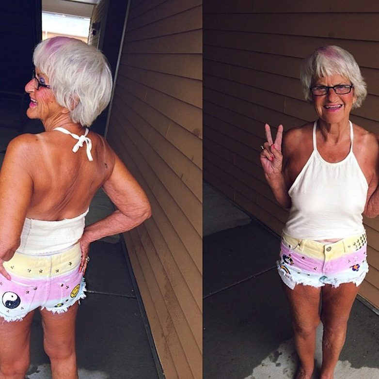 Australia Italian Seniors Online Dating Site