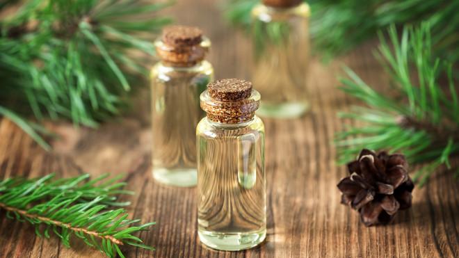 Ароматерапия: запахи, которые взбодрят, успокоят и подарят радость (фото 14)