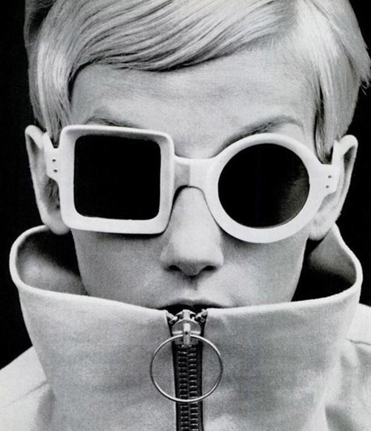 glasses17 Необычные очки из прошлого