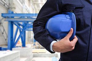 На рынке труда не хватает инженеров