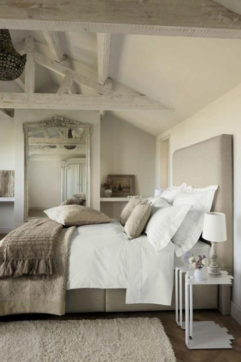 rustic-bedroom-decorating-idea-50