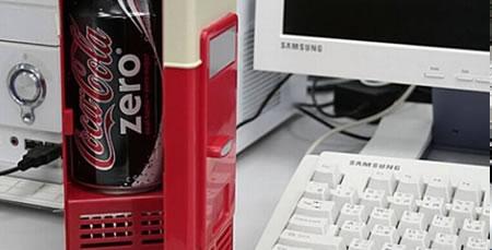 Самые лучшие USB гаджеты