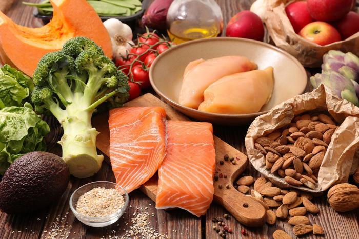 Применяем продукты рационально / Фото: apetit.com.ua