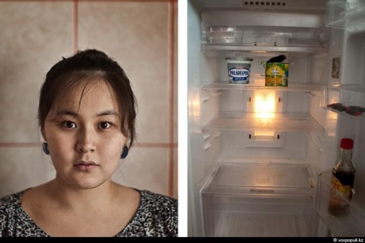 moyxolodilnik 4 Знакомьтесь, мой холодильник!