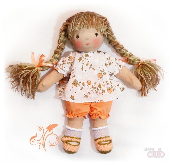 Игрушки куклы своими руками выкройки фото 108