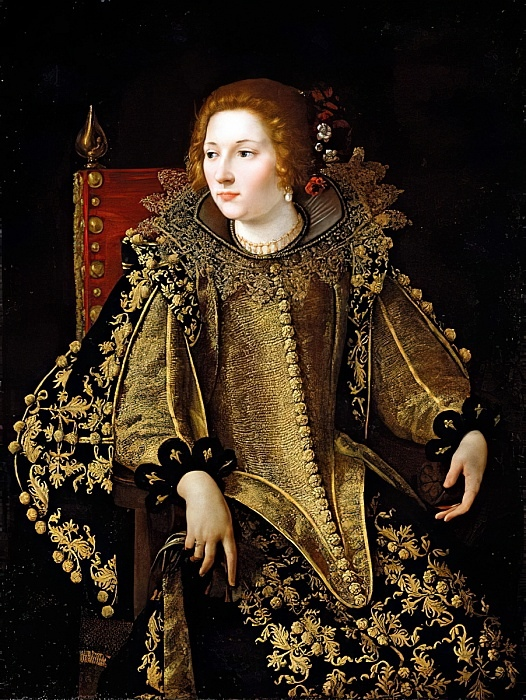 Савелли - старинный дворянский род, игравший важную роль в истории Рима со Средневековья и до 18-го века.