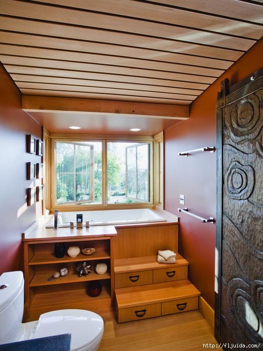 asian-bathroom (524x700, 245Kb)