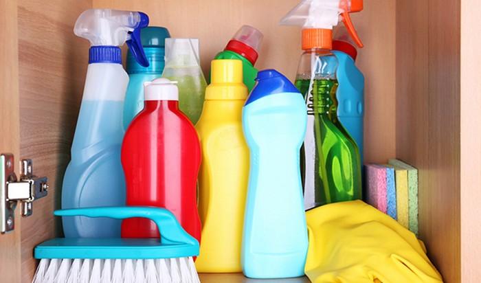 7 потенциально опасных для здоровья вещей, которые есть в каждом доме