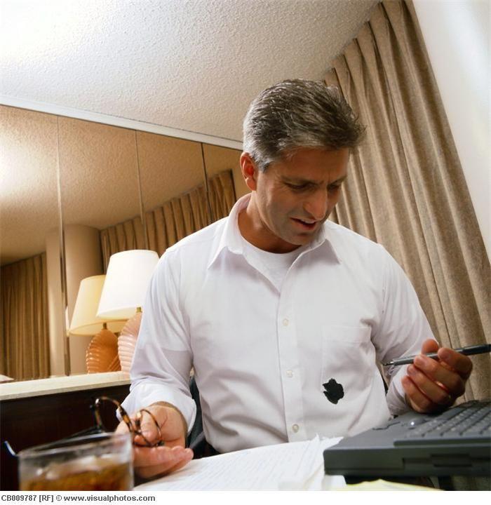 """9. Когда знаменитый лозунг изготовителя дорогих ручек компании Parker Pen """"Эта ручка не протечет у вас в кармане и не поставит вас в неловкое положение"""" был переведен на испанский язык, он смутил многих мексиканских потребителей, которые поняли его как: «Оно не протечет вам в карман и не сделает вас беременной»."""