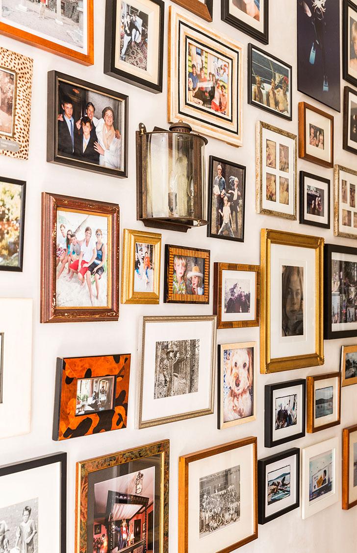 Картинки для рамок на стену в стиле лофт