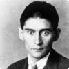 Кто сохранил для всего мира произведения Кафки?