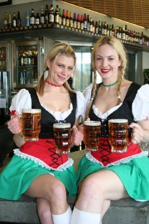 fuck-german-beer-slut