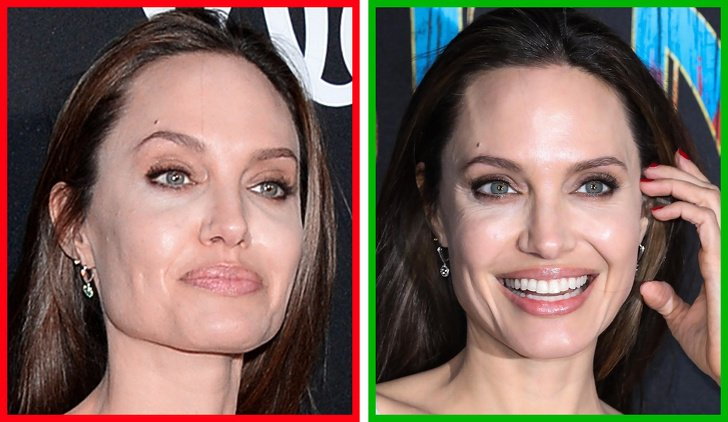 Признаки во внешности, которые выдают ваш возраст фото 6
