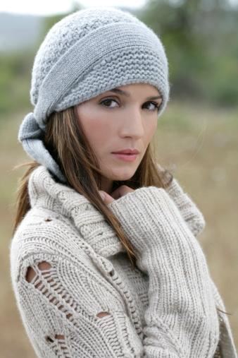 брендовый свитер со скидкой