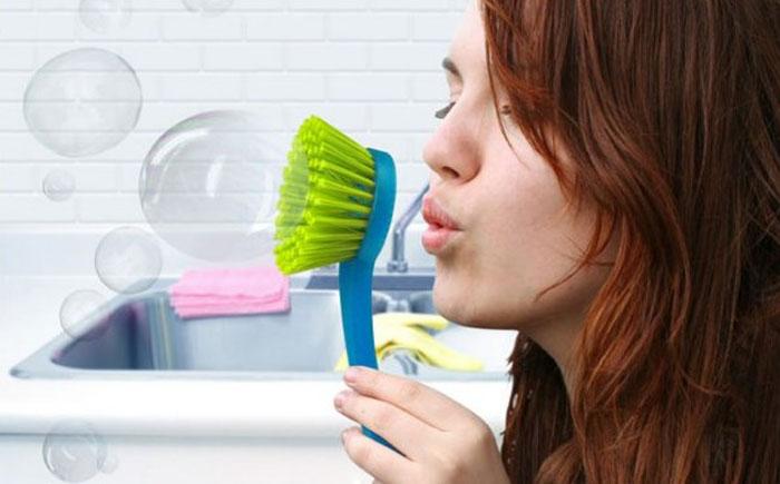 shutupandtakemymoney08 18 самых креативных аксессуаров для ванны и туалета