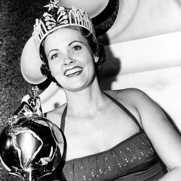 Как менялись победительницы конкурса «Мисс Вселенная», все победительницы конкурса «Мисс Вселенная», мисс вселенная за 60 лет