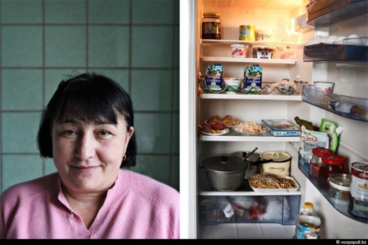 moyxolodilnik 7 Знакомьтесь, мой холодильник!