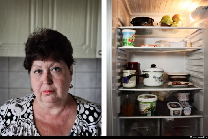 moyxolodilnik 3 Знакомьтесь, мой холодильник!