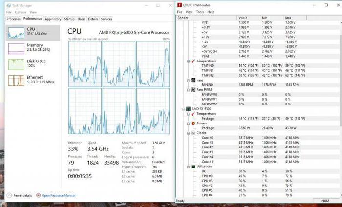 компьютер тормозит после обновления до windows 10