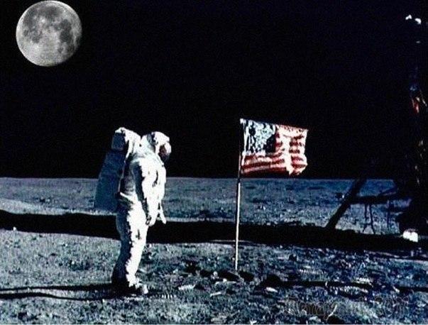 Кино разврат на луне #3
