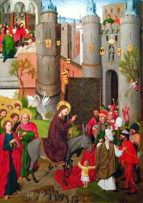 GdaÅsk_Entry_into_Jerusalem 1497-1500.jpg