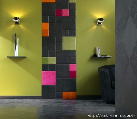 decorating-walls-with-squares-19 (450x391, 59Kb)