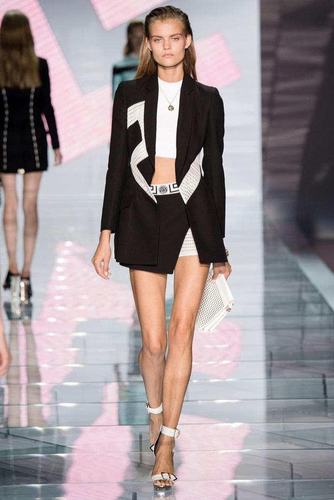 versace-2015-spring-summer-runway05.jpg