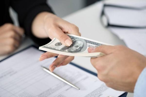 взыскание банковских долгов с физических лиц