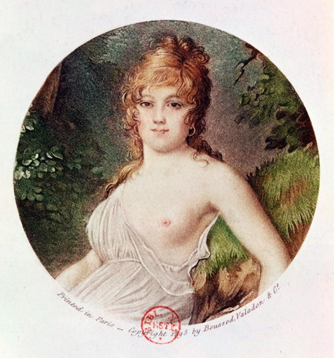 Madame Tallien.jpg