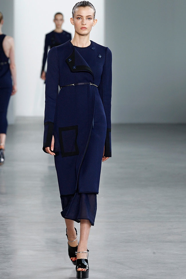 calvin-klein-collection-2015-spring-summer-runway-show04.jpg